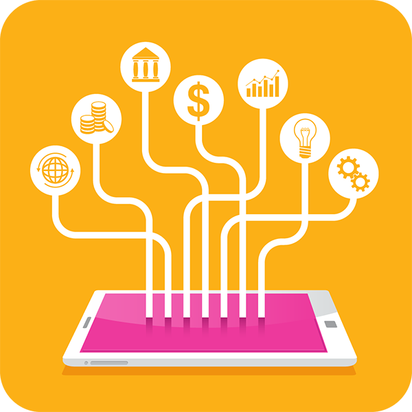 Telemobile - Enterprise Mobile Device Managementl