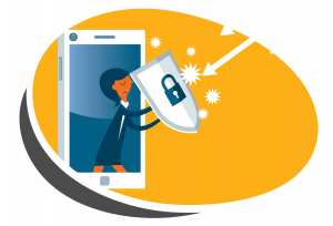 Mobile Security Solution